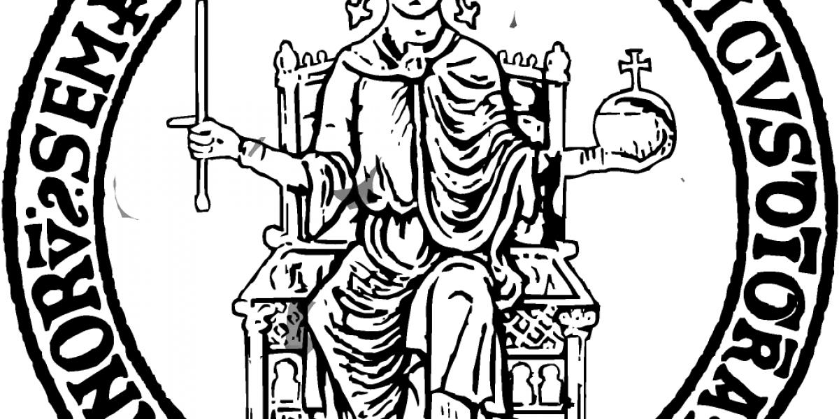 logo_federico_II_alta-definizione