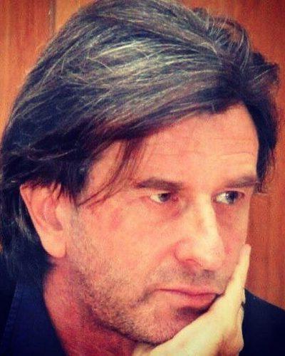 Roberto Serpieri