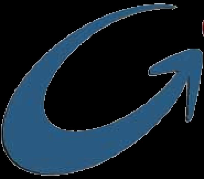 LogoOTG