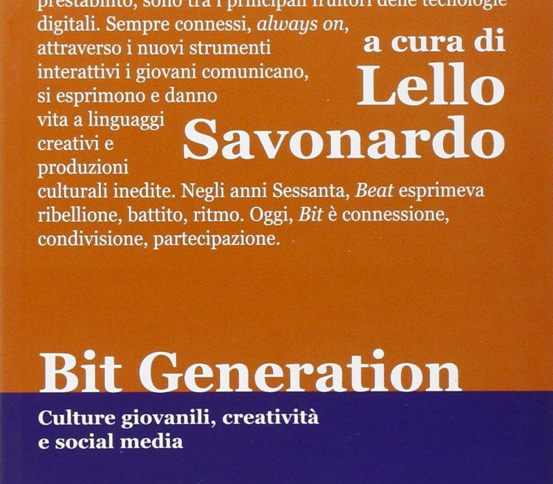 bit generation