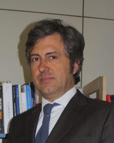 Stefano DAlfonso