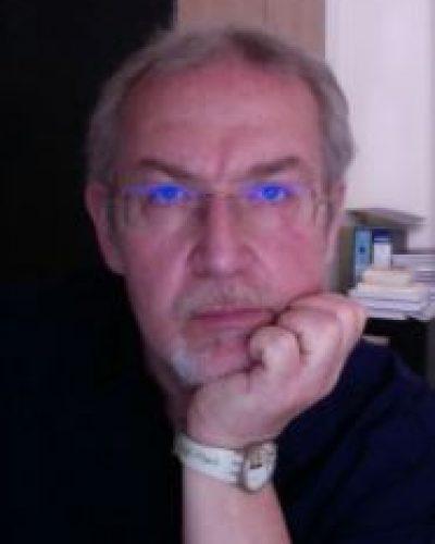 Sergio Brancato
