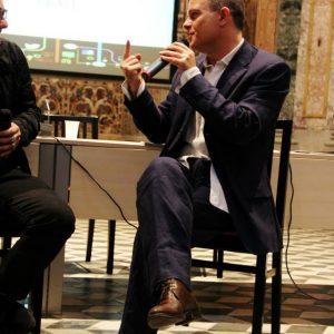 Digital Music Forum 2014