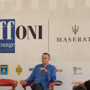 Bit Generation al Giffoni Film Festival