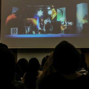 #XXXVLive e SkyArteHD, la musica nell'Infosfera