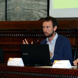 Contamination Lab Italia
