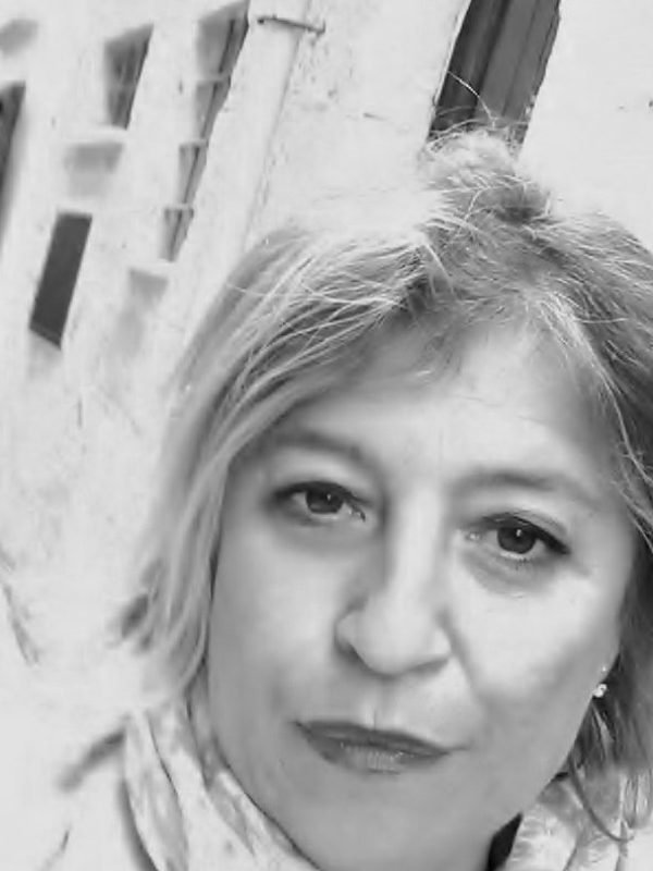Amalia Caputo