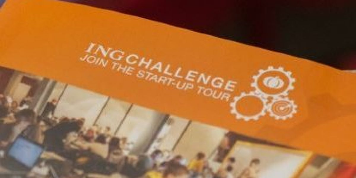 ING-CHALLENGE