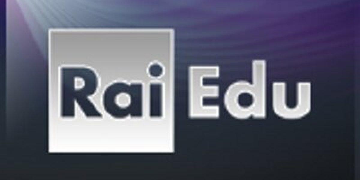 Rai educational