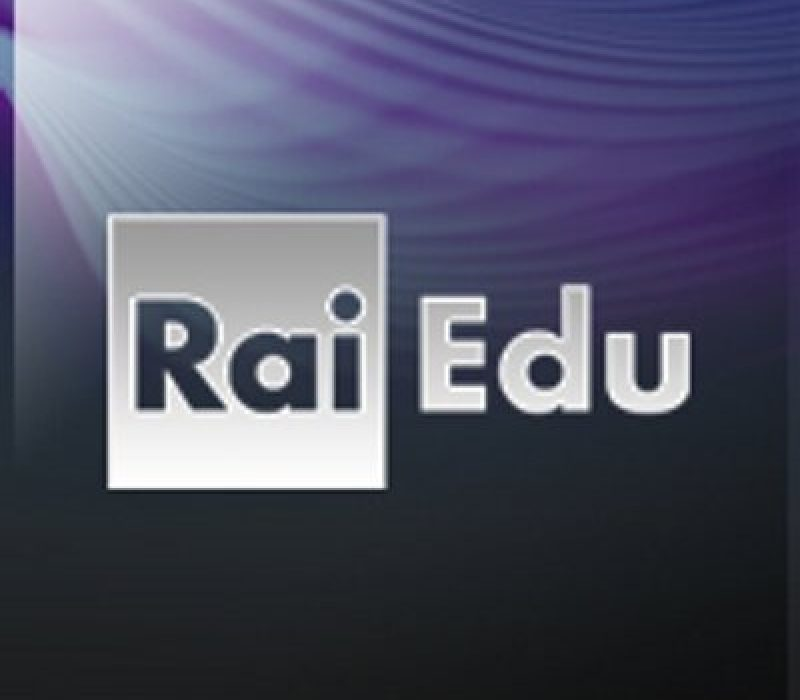 Rai educational