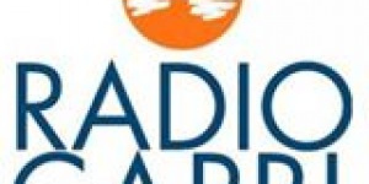 radiocapri-300×300
