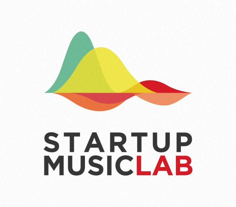 Startup Music Lab_Profilo Facebook_Prova 1