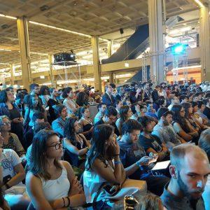 Campus Party (1)