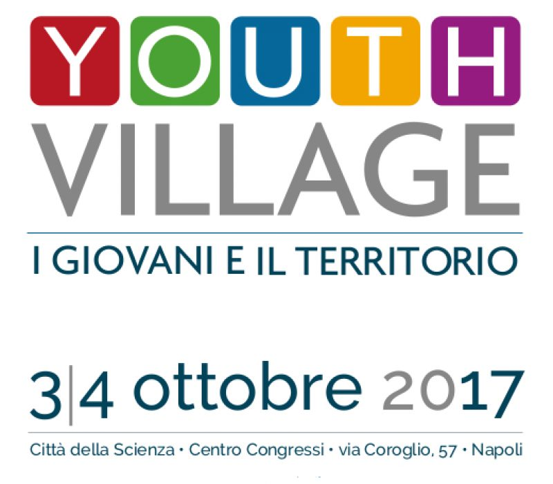 PROGRAMMA_YOUTH_VILLAGE