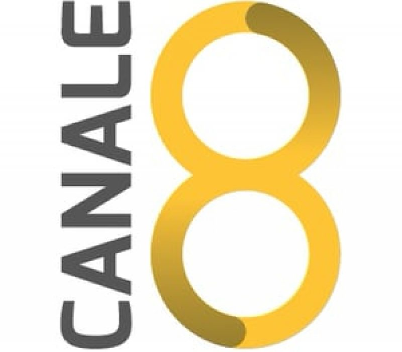 canale8
