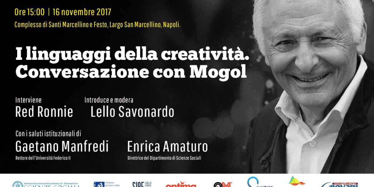 Mogol-cover-def 3