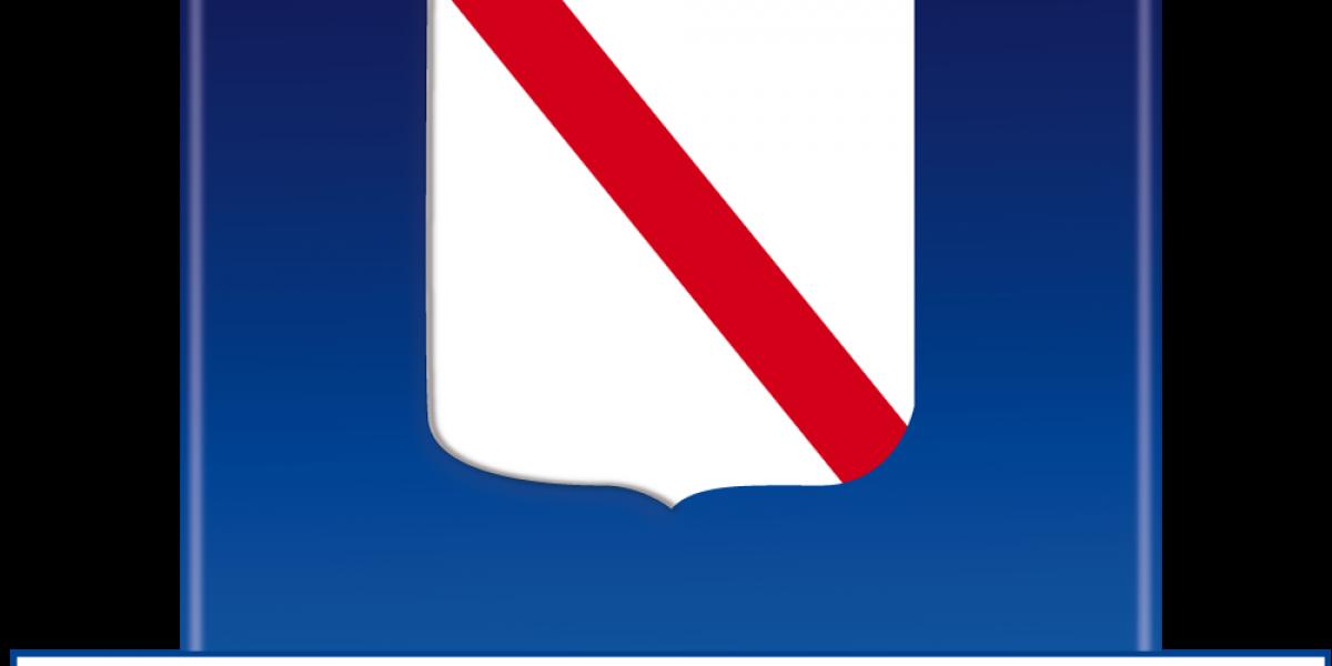logo_regione_rev