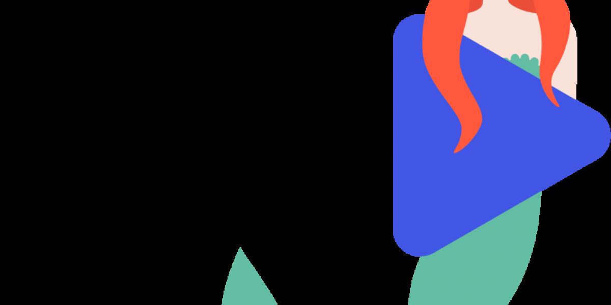 Sirena_logo