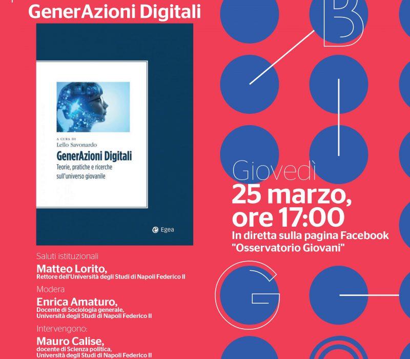 BitGeneration-digitaledition
